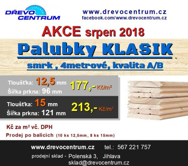 palubky2 2018srpenmall